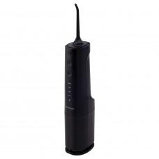 Портативный ирригатор Revyline RL 650 Black